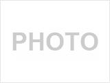 Фото  1 Заборы металлические, комбинированные. Изготовление и монтаж по умеренным ценам. 107974